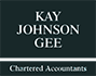 Kay Johnson Gee