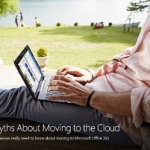10 Myths About Moving to the Cloud small