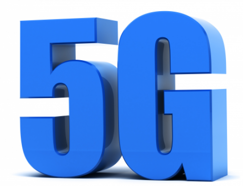 What is 5G and when will it launch?