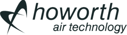 Howart Air Technology