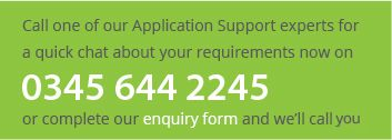 application-support-c2a