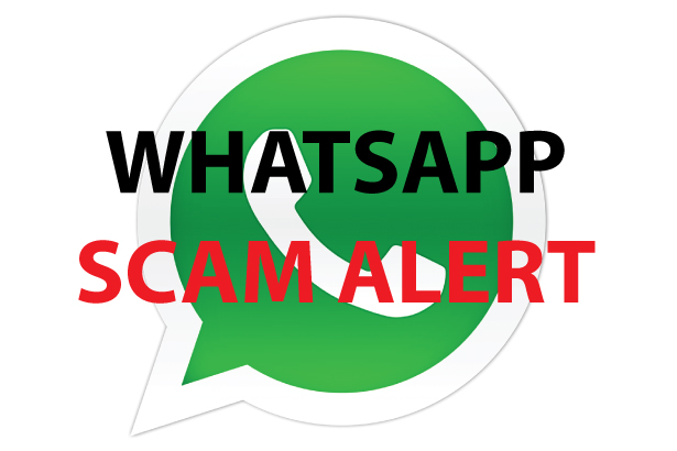 whatsapp-scam-image