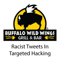 Buffalow-Tweets